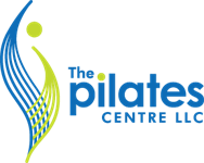 pilatescentre